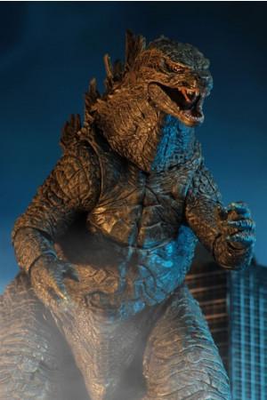 godzilla-king-of-the-monsters-2019-godzilla-head-to-tail-actionfigur-30-cm_NECA42887_2.jpg