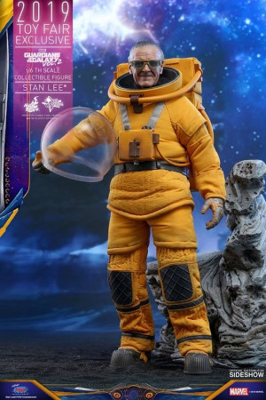 guardians-of-the-galaxy-vol_-2-stan-lee-2019-toy-fair-exclusive-movie-masterpiece-16-actionfigur_S904768_2.jpg