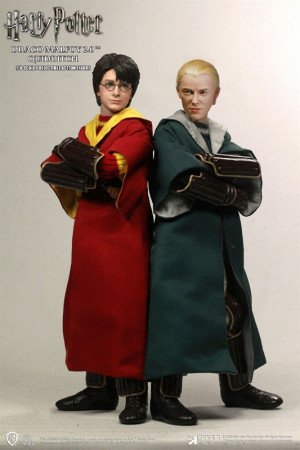 harry-potter-draco-malfoy-20-quidditch-version-actionfiguren-star-ace-toys_STAC0017A_2.jpg