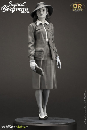 infinite-studio-casablanca-ilsa-lund-ingrid-bergman-limited-edition-statue_INFS73605_2.jpg