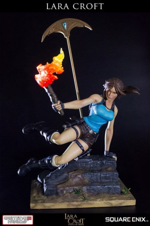 lara-croft-und-der-tempel-des-osiris-lara-croft-regular-version-limited-edition-statue-gaming-heads_GAHETRLC20A5R-WS_2.jpg