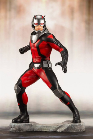 marvel-comics-ant-man-wasp-astonishing-avengers-series-artfx-110-pvc-statue-19-cm_KTOMK246_2.jpg
