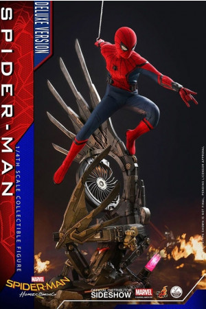 spider-man-homecoming-spider-man-deluxe-quarter-scale-series-14-actionfigur-44-cm-hot-toys_S904920_2.jpg
