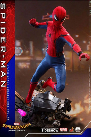spider-man-homecoming-spider-man-quarter-scale-series-14-actionfigur-44-cm-hot-toys_S905037_2.jpg