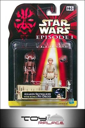 star-wars-episode-1-anakin-pit-droid-braun-wave-3-w-bonus_84246PB_2.jpg