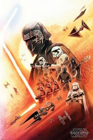 star-wars-episode-ix-poster-kylo-ren-pyramid-international_PP34540_2.jpg