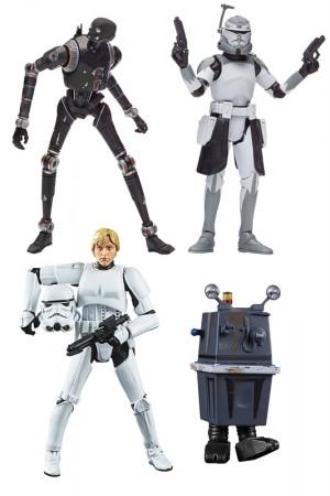 star-wars-vintage-collection-2020-wave-3-actionfiguren-set-hasbro_HASE7763EU40_2.jpg