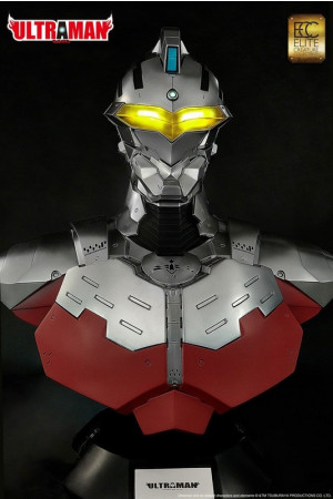 ultraman-ultraman-suit-version-limited-edition-life-size-bueste-elite-creature-collection_ECC18380_2.jpg