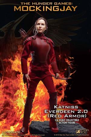 die-tribute-von-panem-katniss-everdeen-red-armor-version-my-favourite-movie-actionfigur-30-cm_STAC0035S_2.jpg
