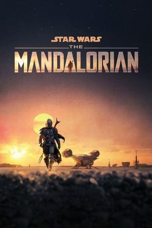 star-wars-the-mandalorian-poster-dusk-pyramid-international_PP34568_2.jpg