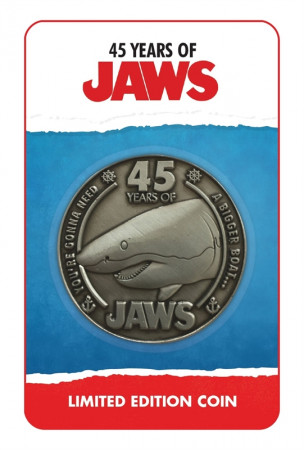 der-weisse-hai-limited-edition-sammelmuenze-45th-anniversary-jaws-fanattik_FNTK-JW116_2.jpg