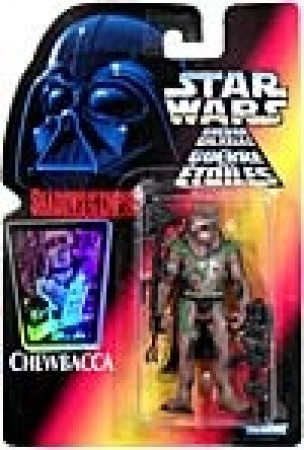 sote-figur-chewbacca-in-bounty-hunter-disguise_351822_2.jpg