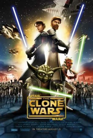 star-wars-poster-the-clone-wars-teaser_PG845840_2.jpg