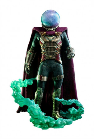 spider-man-far-from-home-mysterio-movie-masterpiece-actionfigur-hot-toys_S905217_2.jpg