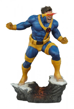 x-men-cyclops-limited-edition-marvel-premium-format-statue-sideshow_S300725_2.jpg