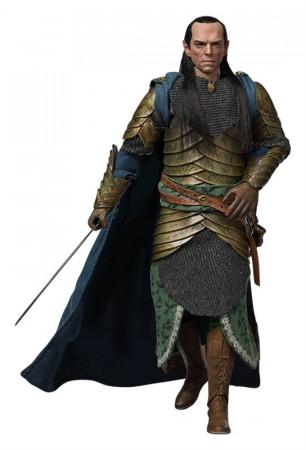 herr-der-ringe-elrond-actionfigur-asmus-collectible-toys_ACT905585_2.jpg