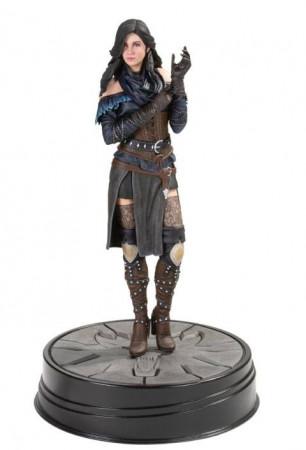 witcher-3-wild-hunt-yennefer-2nd-edition-statue-20-cm_DAHO3004-047_2.jpg