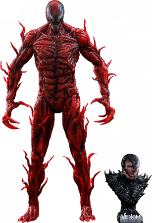 hot-toys-venom-let-there-be-carnage-carnage-deluxe-version-movie-masterpiece-series-actionfigur_S909352_2.png