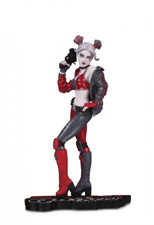 dc-comics-harley-quinn-red-white-black-joshua-middleton-statue-19-cm_DCCJUL190678_2.jpg