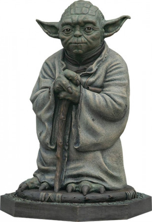 star-wars-episode-v-yoda-limited-edition-life-size-bronze-statue-sideshow_S400353_2.jpg