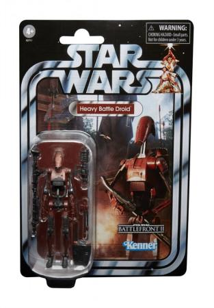 hasbro-star-wars-battlefront-ii-heavy-battle-droid-exclusive-2021-wave-1-vintage-gaming_HASF27115L0_2.jpg