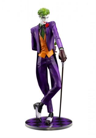 dc-comics-joker-ikemen-17-statue-24-cm-kotobukiya_KTODC042_2.jpg