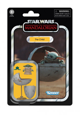 hasbro-star-wars-the-mandalorian-the-child-2021-wave-3-vintage-collection-actionfigur_HASF19005X0_2.jpg