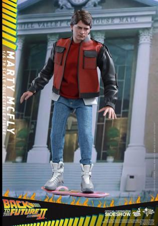 marty-mcfly-movie-masterpiece-figur-aus-zurck-in-die-zukunft-ii-28-cm_S902499_2.jpg