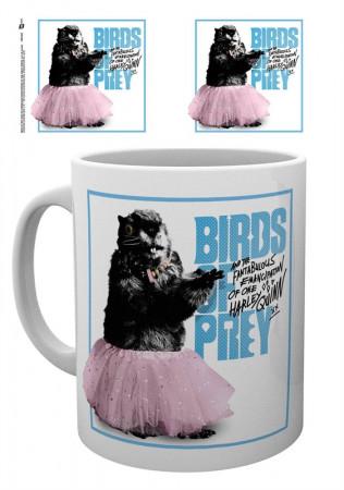 birds-of-prey-tasse-tutu-gb-eye_GYE-MG3683_2.jpg