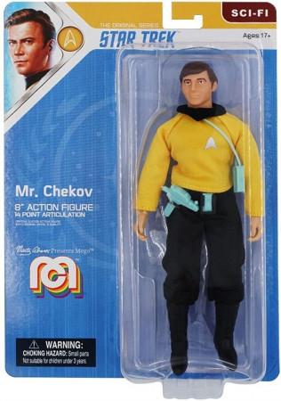 mego-star-trek-chekov-actionfigur_MEGO62720_2.jpg