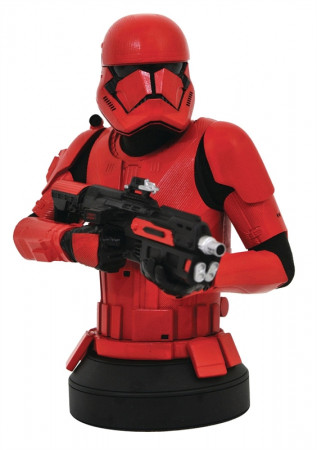 star-wars-episode-ix-sith-trooper-limited-edition-bueste-gentle-giant_DIAMFEB202400_2.jpg