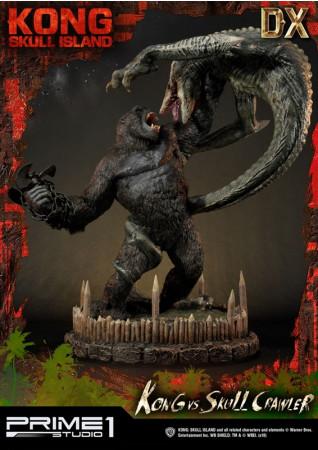 kong-vs-skull-crawler-deluxe-statue-kong-skull-island-80-cm_P1SUDMKG-01DX_2.jpg