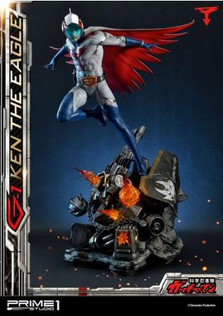 science-ninja-team-gatchaman-g-1-ken-the-eagle-14-statue-73-cm_P1SPMGM-01_2.jpg