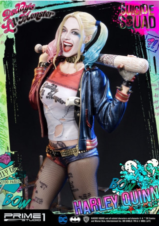 suicide-squad-harley-quinn-limited-edition-13-statue-72-cm_P1SMMSS-01_2.jpg
