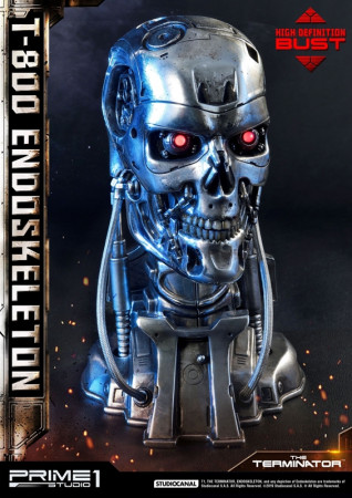 terminator-t-800-endoskelett-kopf-high-definition-12-bste-22-cm_P1SHDBT1-01_2.jpg