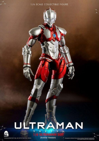 ultraman-ultraman-suit-anime-version-16-actionfigur-31-cm_3Z0129_2.jpg