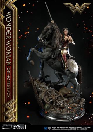 wonder-woman-wonder-woman-on-horseback-statue-138-cm_P1SMMWW-02_2.jpg