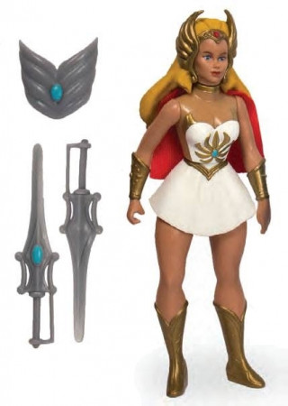 she-ra-vintage-collection-actionfigur-masters-of-the-universe-14-cm_SUP7-03075_2.jpg