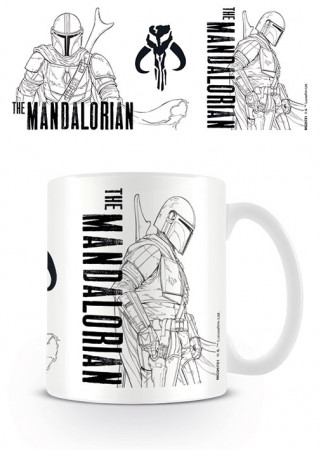 star-wars-the-mandalorian-keramik-kaffee-tasse-line-art-pyramid-international_MG25721_2.jpg
