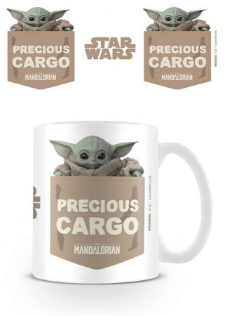 star-wars-the-mandalorian-keramik-kaffee-tasse-precious-cargo-pyramid-international_MG25845_2.jpg