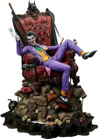 tweeterhead-dc-comics-the-joker-deluxe-limited-collector-edition-maquette_TWTH908470_2.png