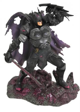 dark-nights-metal-batman-exclusive-dc-comic-gallery-statue-diamond-select_DIAMFEB202413_2.jpg