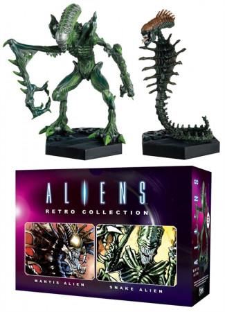 aliens-mantis-alien-snake-alien-retro-collection-minifiguren-13-cm_EAMOOCT172383_2.jpg