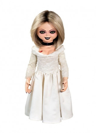 chuckys-baby-seed-of-chucky-tiffany-puppe-doll-prop-replik-trick-or-treat-studios_TOT-TGUS113_2.jpg