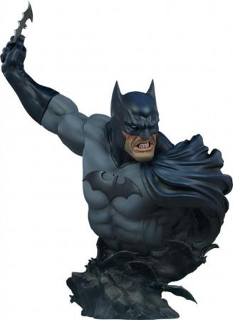 dc-comics-batman-limited-edition-bueste-sideshow_S400357_2.jpg