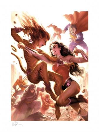 sideshow-dc-comics-limited-edition-exclusive-kunstdruck-justice-league-wonder-woman-vs-cheetah-unge_S500961U_2.jpg