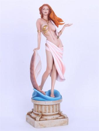 aphrodite-wei-ho-griechische-mythologie-statue-16-fantasy-figure-gallery-38-cm_YAM351042_2.jpg