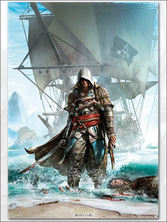 assassins-creed-poster-edwards-landung-98-x-68-cm_ABYDCO259_2.jpg