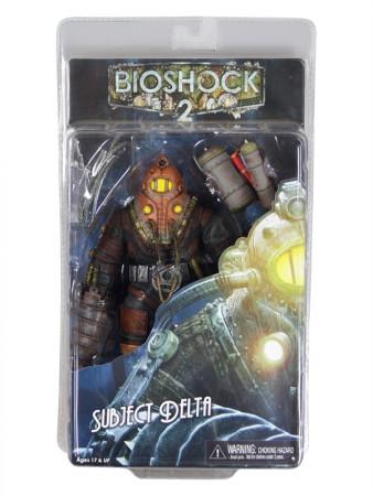bioshock-2-subject-delta-serie-2-actionfigur-18-cm_NECA44795_2.jpg