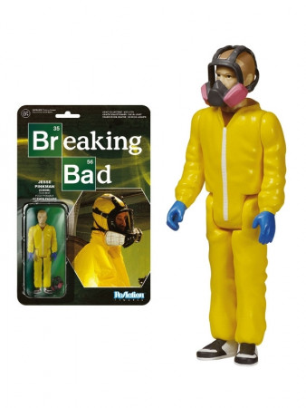breaking-bad-jesse-pinkman-in-cook-suit-funko-reaction-actionfigur-10-cm_FK5410_2.jpg